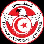 Tunísia logo