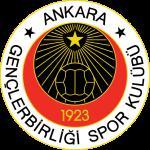Gençlerbirliği Spor Kulübü logo