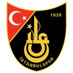 İstanbulspor logo
