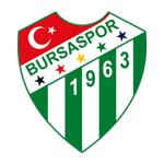 Bursaspor logo
