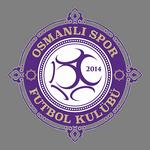 Ankaraspor logo