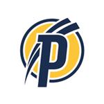Puskás logo