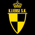 Lierse logo