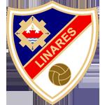 Linares Deportivo logo