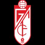 Granada II logo