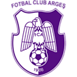 ACS Campionii Fotbal Club Argeş logo
