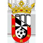 AD Ceuta FC logo