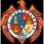 Huércal Overa logo