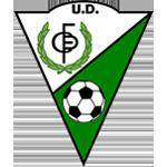 UD Fuente de Cantos logo