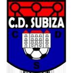 Subiza logo