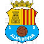 Almudévar logo