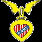 GD Vitória de Sernache logo