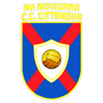 Novigrad logo
