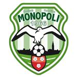 Monopoli Calcio 1966 logo