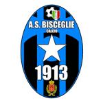 AS Bisceglie 1913 Don Uva APD logo