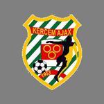 Kercem logo
