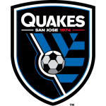 Earthquakes logo