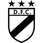 Danubio logo