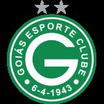 Goiás logo