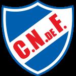 Club Nacional de Football logo