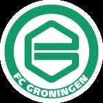 Groningen II logo