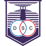 Def. Sporting logo