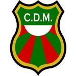 Dep. Maldonado logo