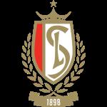 St Liege logo