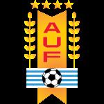Uruguai logo