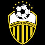 Táchira logo