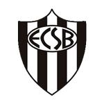 São Bernardo logo