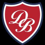 D. Brasil logo