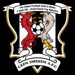 Cefn logo