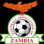 Zâmbia logo