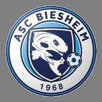 Biesheim logo