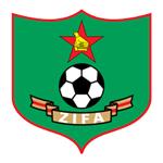 Zimbabué logo