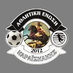Karaiskakis logo
