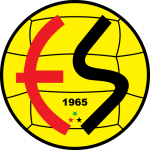 Eskişehirspor logo