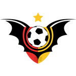 Murciélagos logo