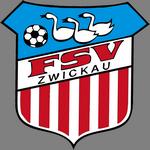 Zwickau logo