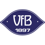 VfB Oldenburg 1897 logo