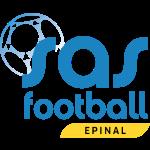 Épinal logo
