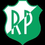 Rio Preto logo