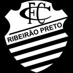 Comercial logo