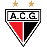 Atlético GO logo