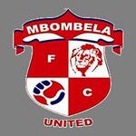 Mbombela Utd logo