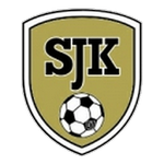 Seinäjoen Jalkapallokerho II logo