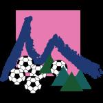 Patro logo