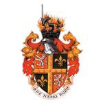 Spennymoor logo