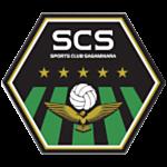 Sagamihara logo
